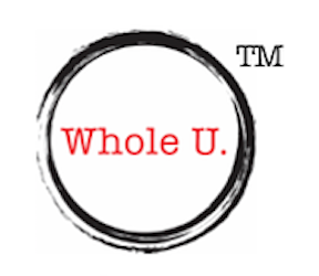 WholeU Coupons and Promo Code