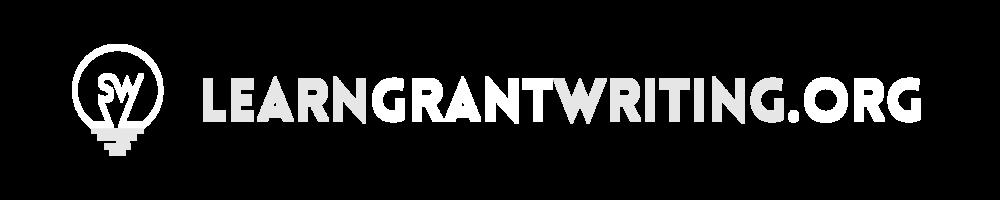 Grant writing services non-profit
