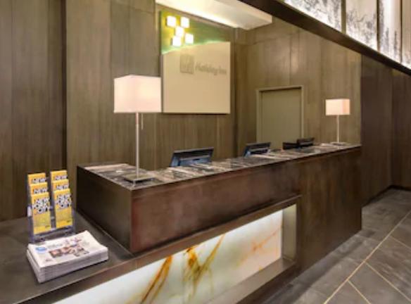 Nyc Hotels Air Bnb Listings