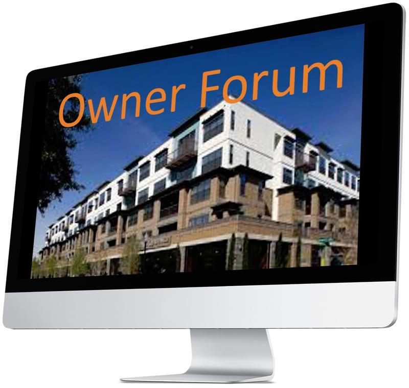 The Forum Apartments: Learn How To Invest In Multifamilies And Apartments
