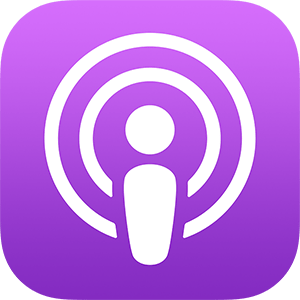 Subscribe to Podcasting for Coaches
