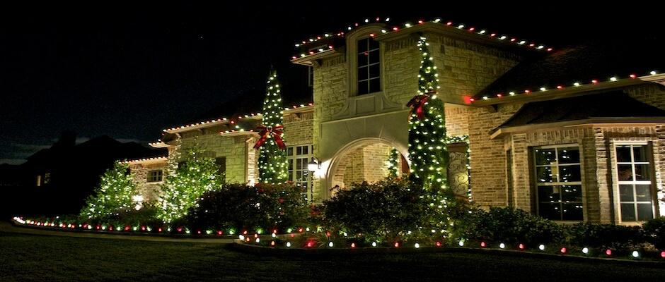 lucas princeton rowlett allen denton and surrounding cities we offer commercial grade christmas lights for sale christmas light installation
