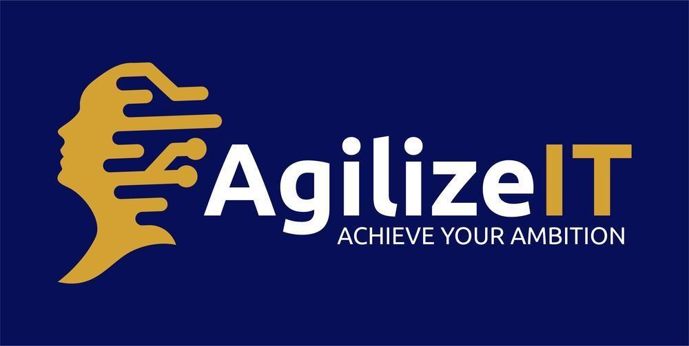 Agile Coaching Agile Training Agile Certification