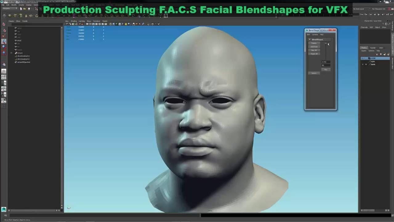 sites/4789/video/fhqQzdrR66YbilynaDOw_Rigging_Dojo_Production_Sculpting_FACS_Facial_Blendshapes_for_VFX mp4