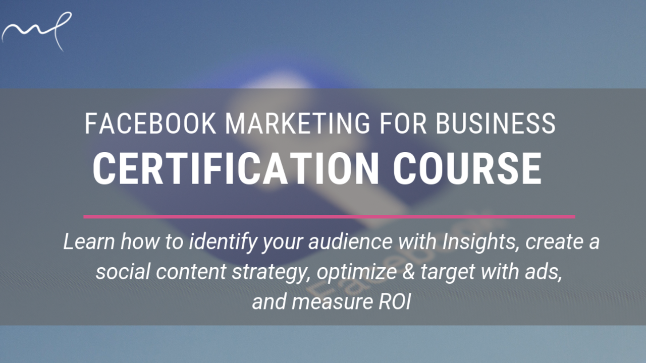 Digital Marketing Courses Certifications