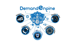 THE DEMAND ENGINE