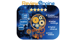 THE REVIEW ENGINE