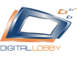 THE DIGITAL LOBBY