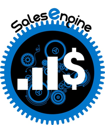 SALES ENGINE