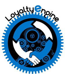LOYALTY ENGINE
