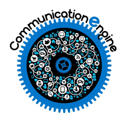 COMMUNICATION ENGNE