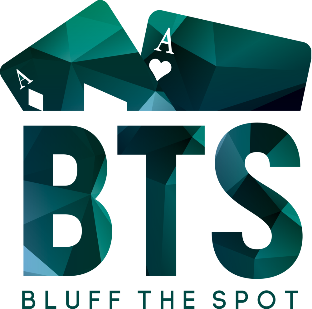 Bluff The Spot Coupons and Promo Code