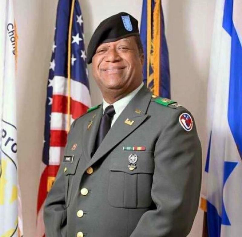 Scholarship Programs For Veterans