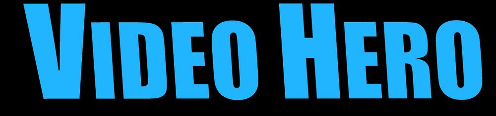 Video Hero