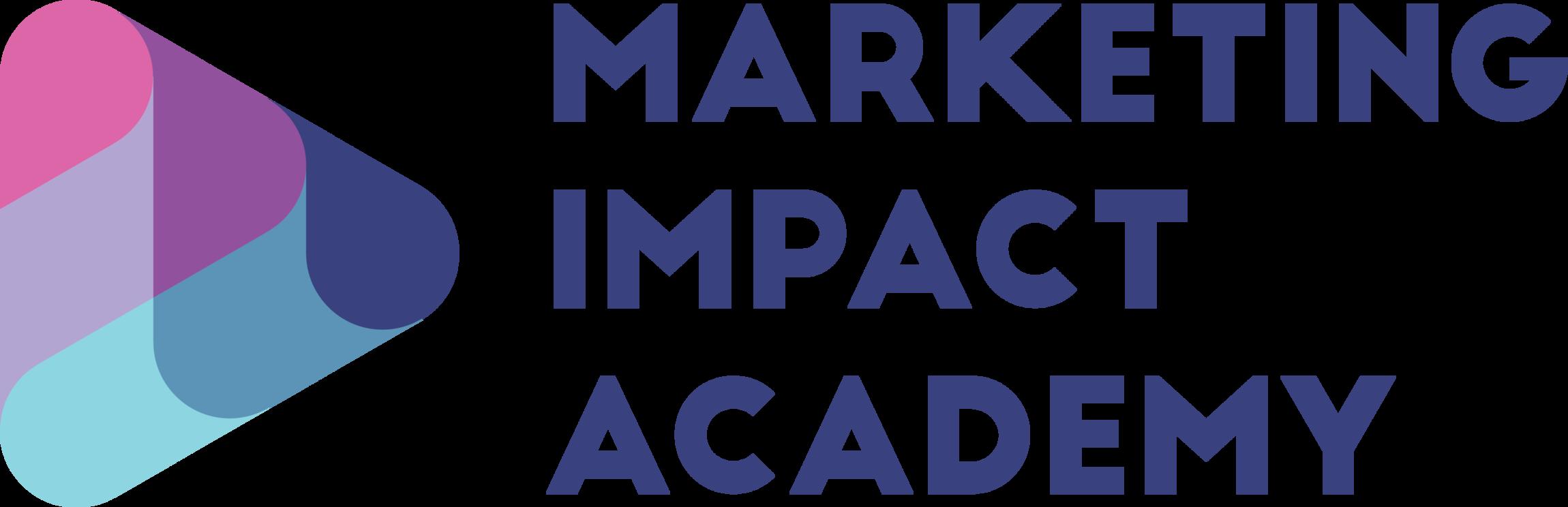 Marketing Impact Academy Free Instagram Report by Chalene