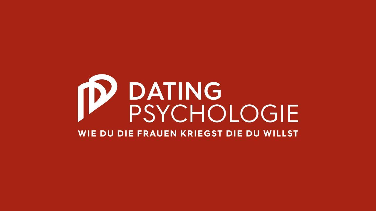 Beste Online-Dating-Profile Probe