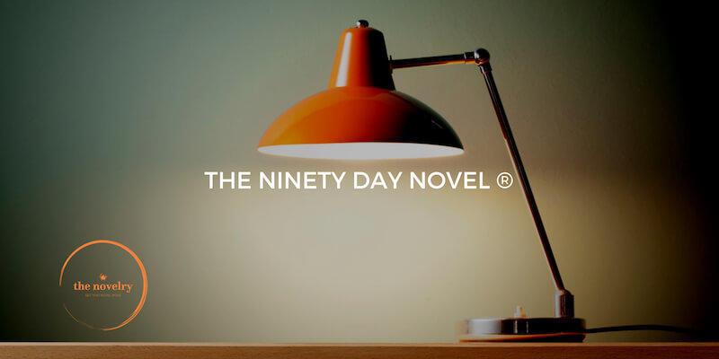 novel course