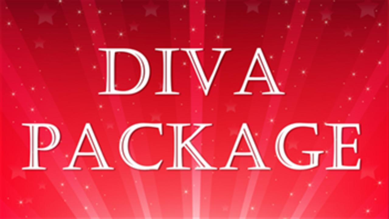 c2bcb7389844 DIVAFEST 2020 DIVA Conference Package