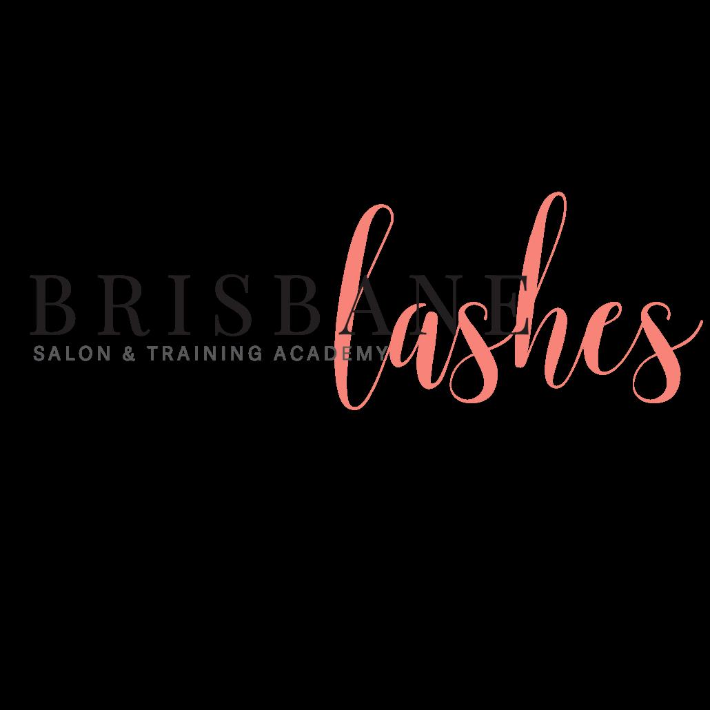 Brisbane Lashes on Instagram