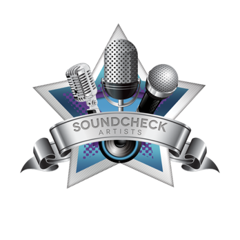 Soundcheck Artists Coupons & Promo codes