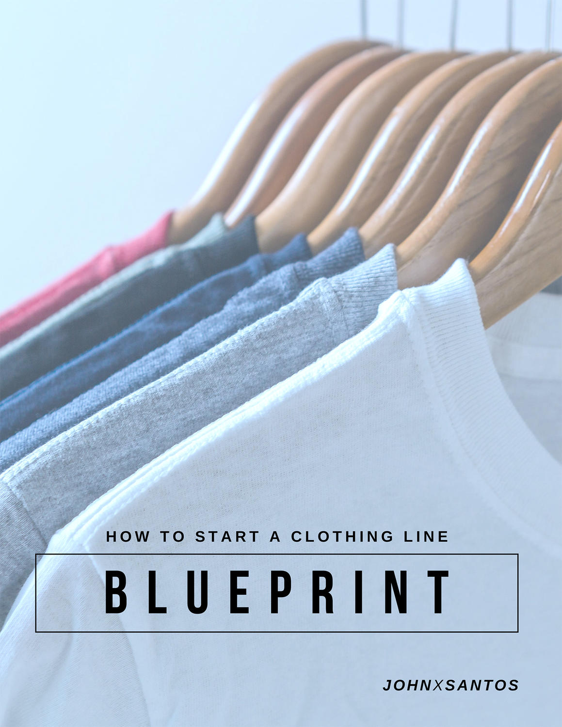 how to start a clothing line for free clothing line production