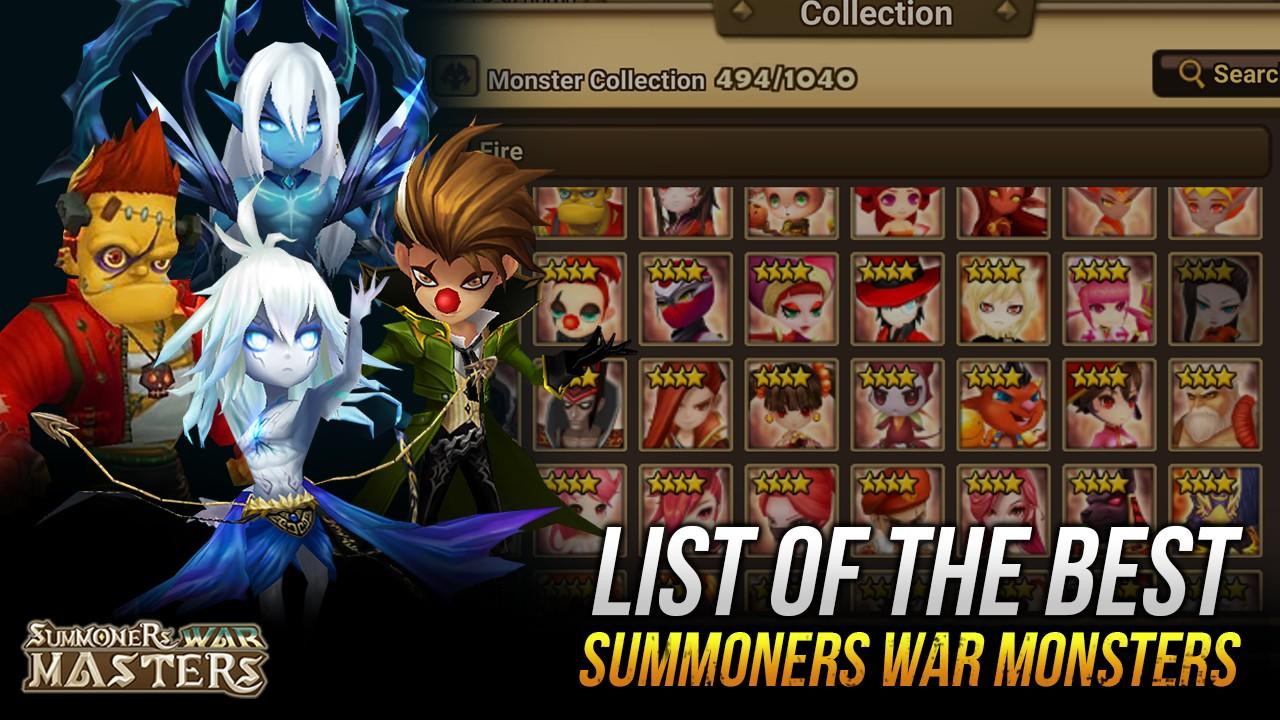 Rifts Game Master Guide Download
