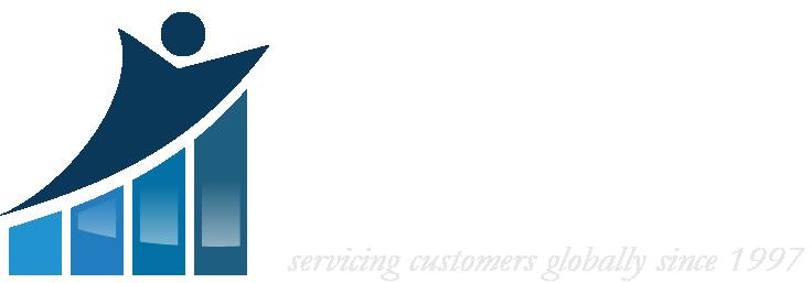 Risk Disclosure Statement - Xtreamforex
