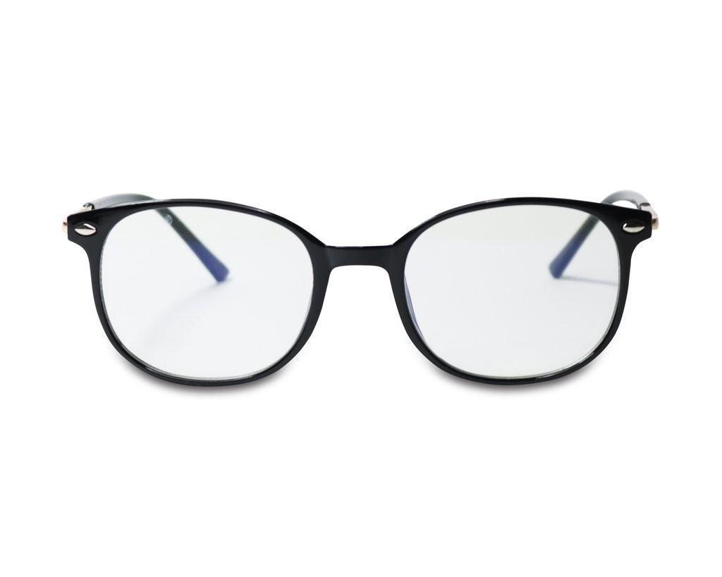 The Klassy Network Blue-Blocker Glasses (USE CODE: GUAVA)