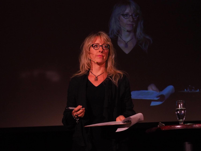 Diane Stevenett recommendations