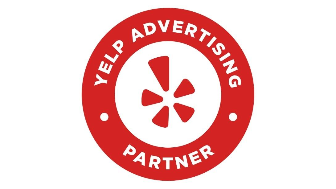 Ralph Carrasco - Yelp Advertising Partner - Expert for