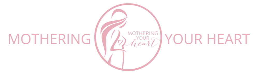 Support after Miscarriage, Infertility, Baby Loss and Child Loss