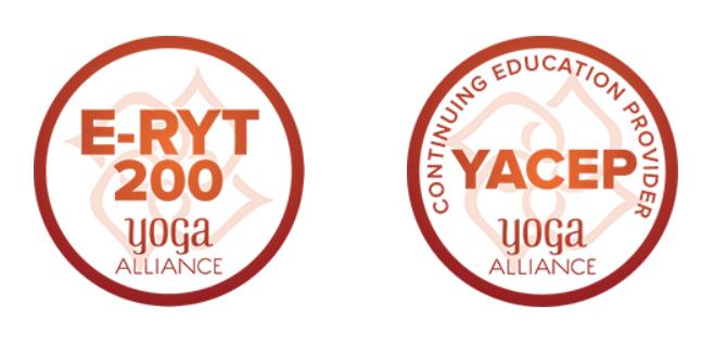 SKT 101: Sanskrit for Yogis