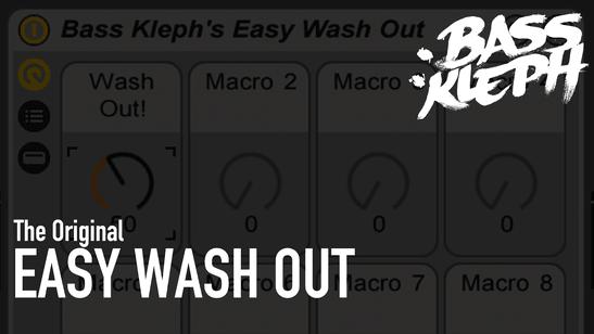 sites/41032/video/R3chpCjxSpi2FYslWGKl_Easy_Wash_Out_Demo_-_origingal_-_edit mov