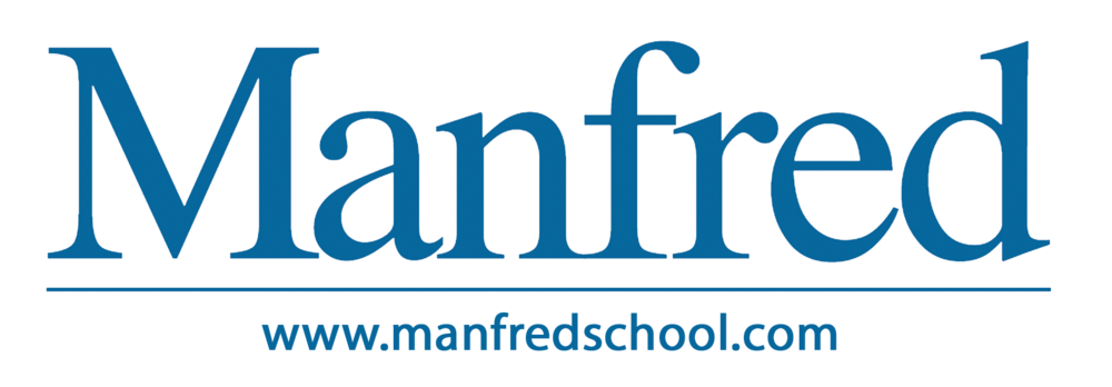 Manfred School