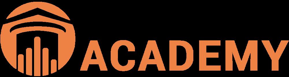 Indie Music Academy