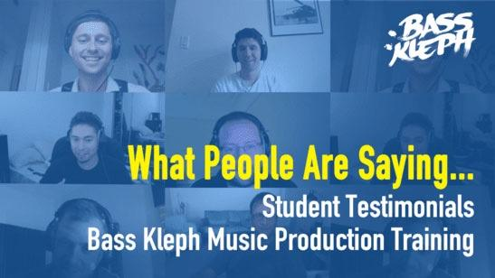 sites/41032/video/J7iSkgRQUOeEEMXIvwk4_Bass_20Kleph_20Music_20Production_20Training_20Testimonials mov