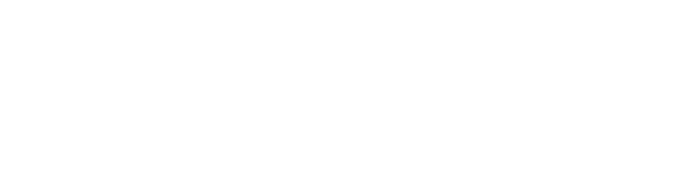 NeuroPotential Academy Continuing Education Information