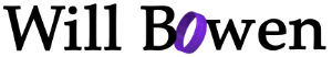 Will Bowen Coupons and Promo Code