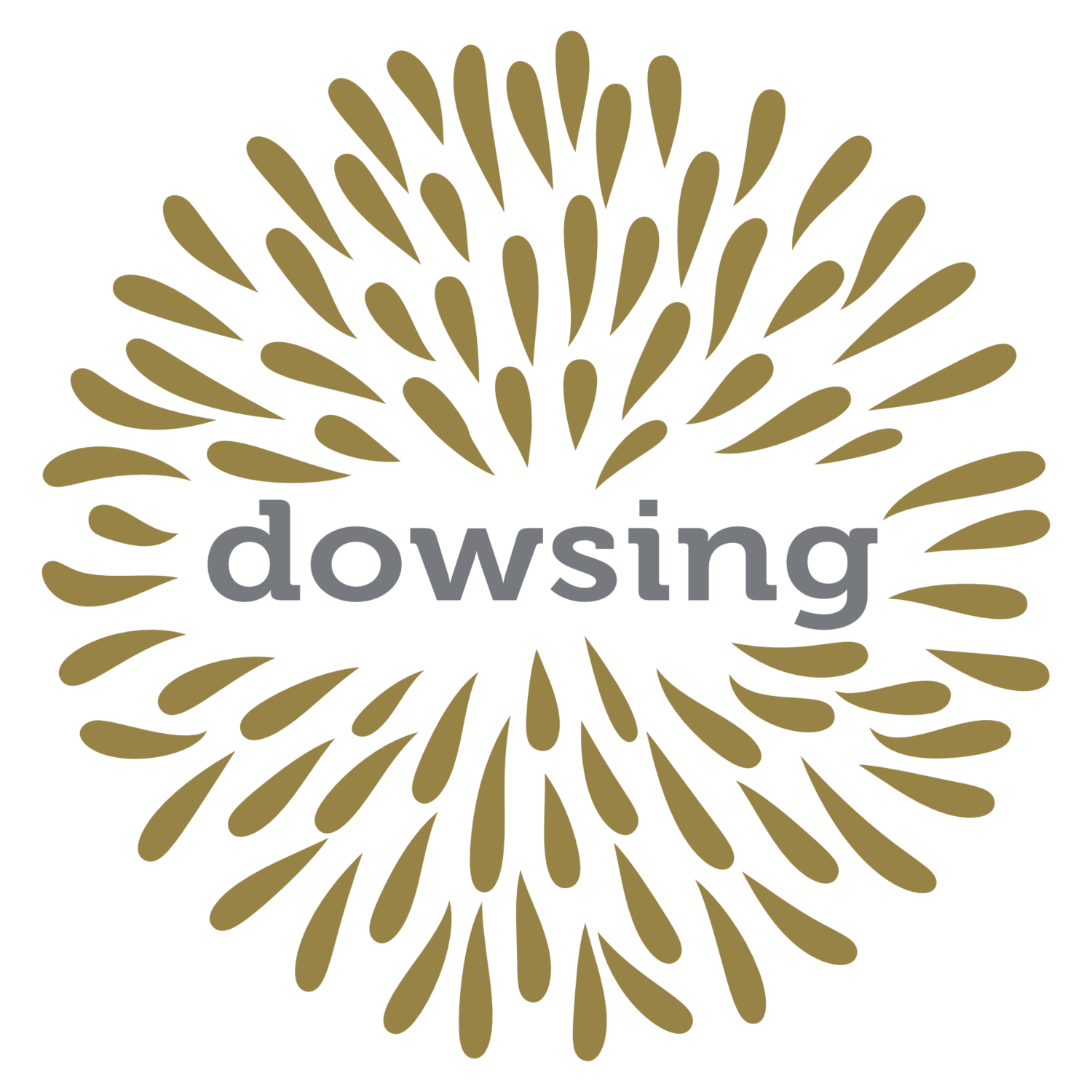 The Sacred Science of Dowsing