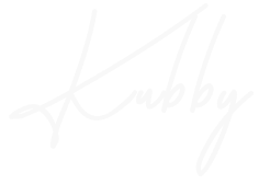 Chris Kubby - Grow your business with hustle and heart