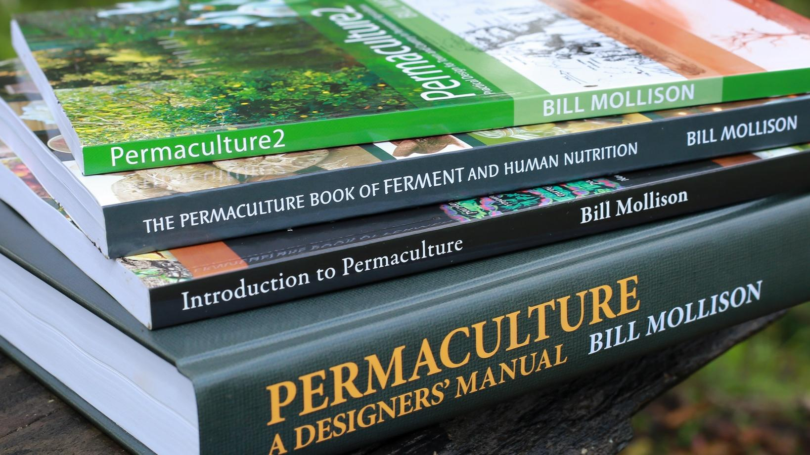 Permaculture Design Course Pdc 20 Pdc 2018 2019