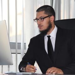 Tarek Abu Sufyan