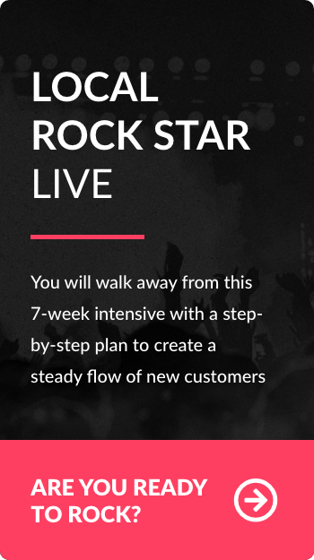 Are you ready to rock?