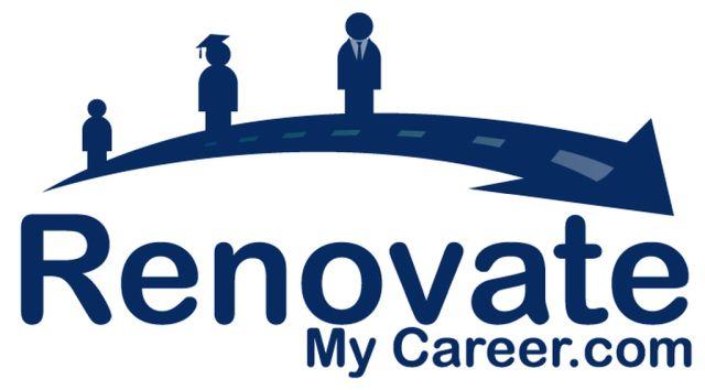 Renovate My Career, LLC