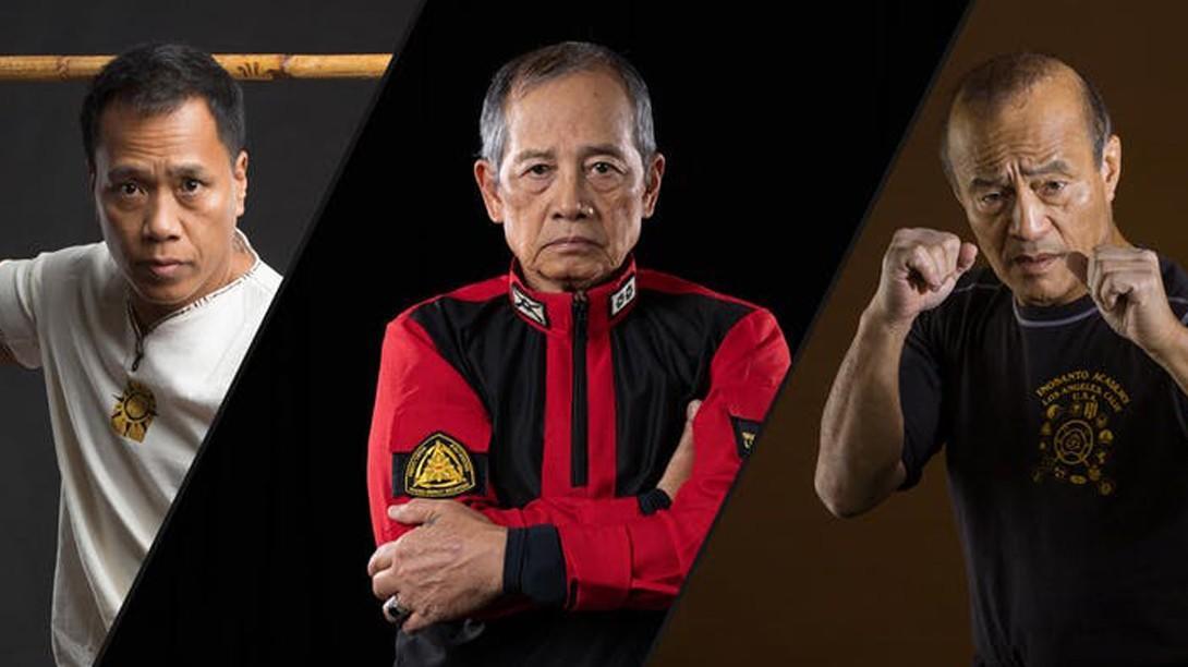 Martial Arts SuperShow