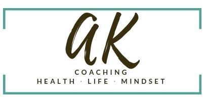 Amanda Kaldor Coaching