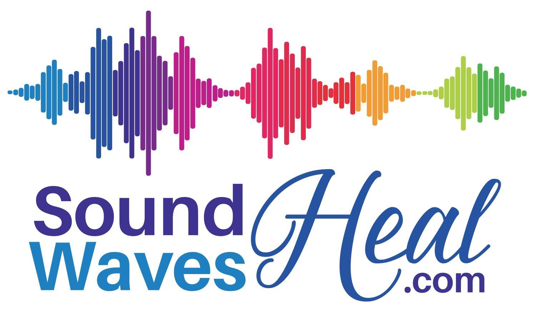 Liquid Reiki Sound Healer, Channel Medium & Spiritual Counselor