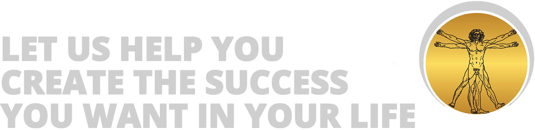 Referral Partner Success System