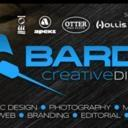 Jason Brown, Owner BARDOCreative