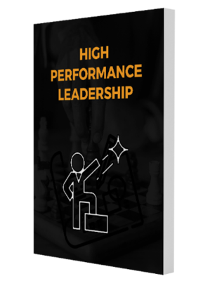 Ultimate guide in high performance